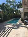 8810 Dickens Ave - Photo 4