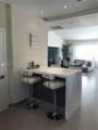 8810 Dickens Ave - Photo 9