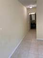 11207 Royal Palm Blvd - Photo 13