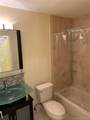 11207 Royal Palm Blvd - Photo 15