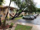 11207 Royal Palm Blvd - Photo 2
