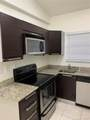 11207 Royal Palm Blvd - Photo 9