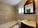 3325 67th Ave - Photo 34