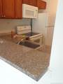 498 165th St Rd - Photo 2