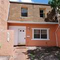 5971 24th Ct - Photo 1