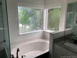 1413 158th Ave - Photo 11