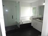 1413 158th Ave - Photo 12