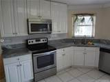 1413 158th Ave - Photo 3