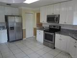1413 158th Ave - Photo 4