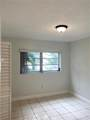 855 Euclid Ave - Photo 17