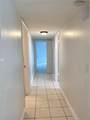 855 Euclid Ave - Photo 20