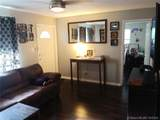 212 Lauderdale Trl - Photo 12