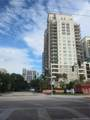 212 Lauderdale Trl - Photo 28