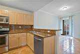 649 107th Ave - Photo 12