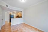 649 107th Ave - Photo 15