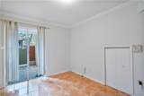 649 107th Ave - Photo 17