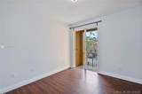 649 107th Ave - Photo 18