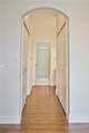 649 107th Ave - Photo 19