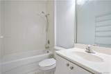 649 107th Ave - Photo 24