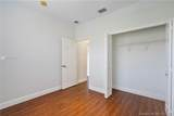 649 107th Ave - Photo 25