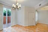 649 107th Ave - Photo 8