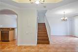 649 107th Ave - Photo 9