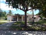 14215 11th Ave - Photo 1