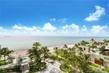 18975 Collins Ave - Photo 1