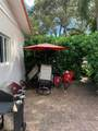 1239 San Miguel Ave - Photo 100
