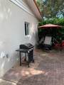 1239 San Miguel Ave - Photo 96