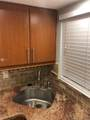5801 62nd Ave - Photo 14