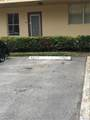 5801 62nd Ave - Photo 19