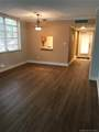 5801 62nd Ave - Photo 3