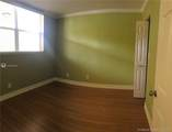 5801 62nd Ave - Photo 30