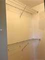5801 62nd Ave - Photo 31