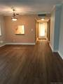5801 62nd Ave - Photo 4