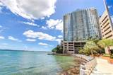1111 Brickell Bay Dr - Photo 41