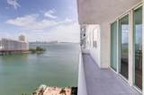 1111 Brickell Bay Dr - Photo 7