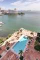 1111 Brickell Bay Dr - Photo 8