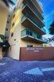1918 Brickell Ave - Photo 1