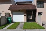 8308 103rd Ave - Photo 1