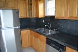 8308 103rd Ave - Photo 11