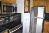 8308 103rd Ave - Photo 12