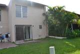 8308 103rd Ave - Photo 16