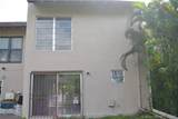 8308 103rd Ave - Photo 17