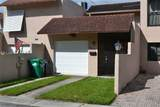 8308 103rd Ave - Photo 2
