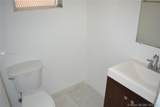 8308 103rd Ave - Photo 20