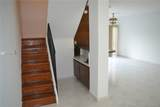 8308 103rd Ave - Photo 21