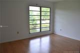 8308 103rd Ave - Photo 22