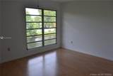 8308 103rd Ave - Photo 23